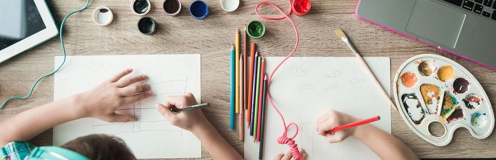 artuta online art school