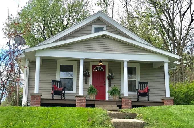 Ava House