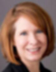 Attorney Lynn Seifert
