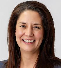 Attorney Melissa Cox