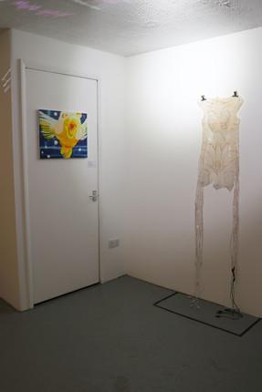 Goldfish Exhibition