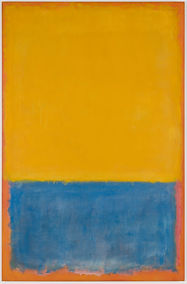 Yellow and Blue.jpg