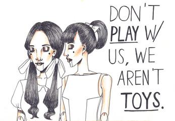 Arent Toys.jpg