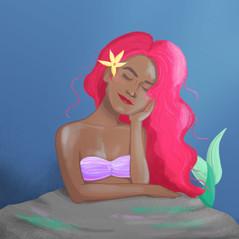 Neo Ariel