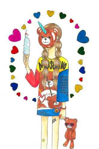 Moschino Girl.jpg