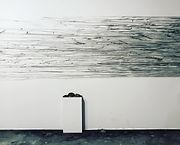 Wall drawing 3.JPG