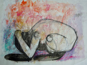crouching figure w color_edited.jpg