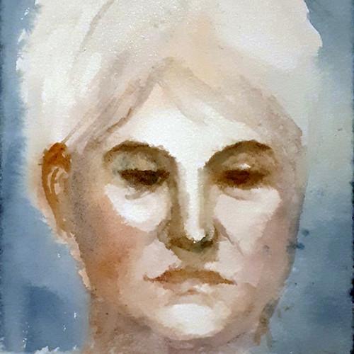 Portrait_Mary.jpg