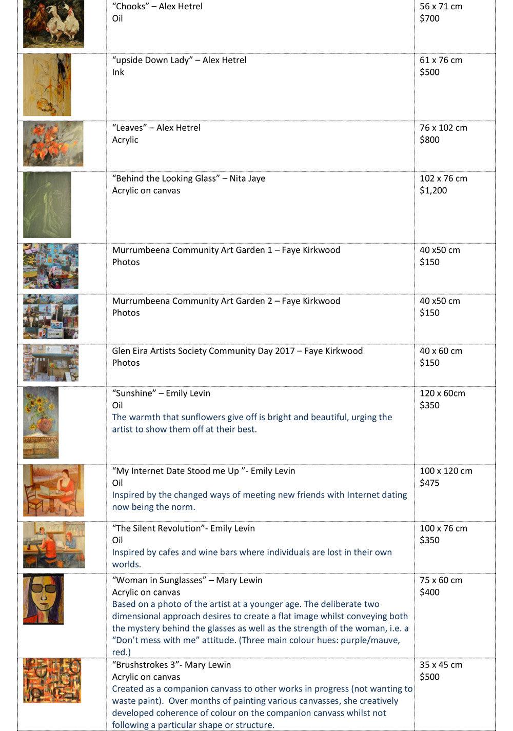 Thumbnail catalogue 05.jpg