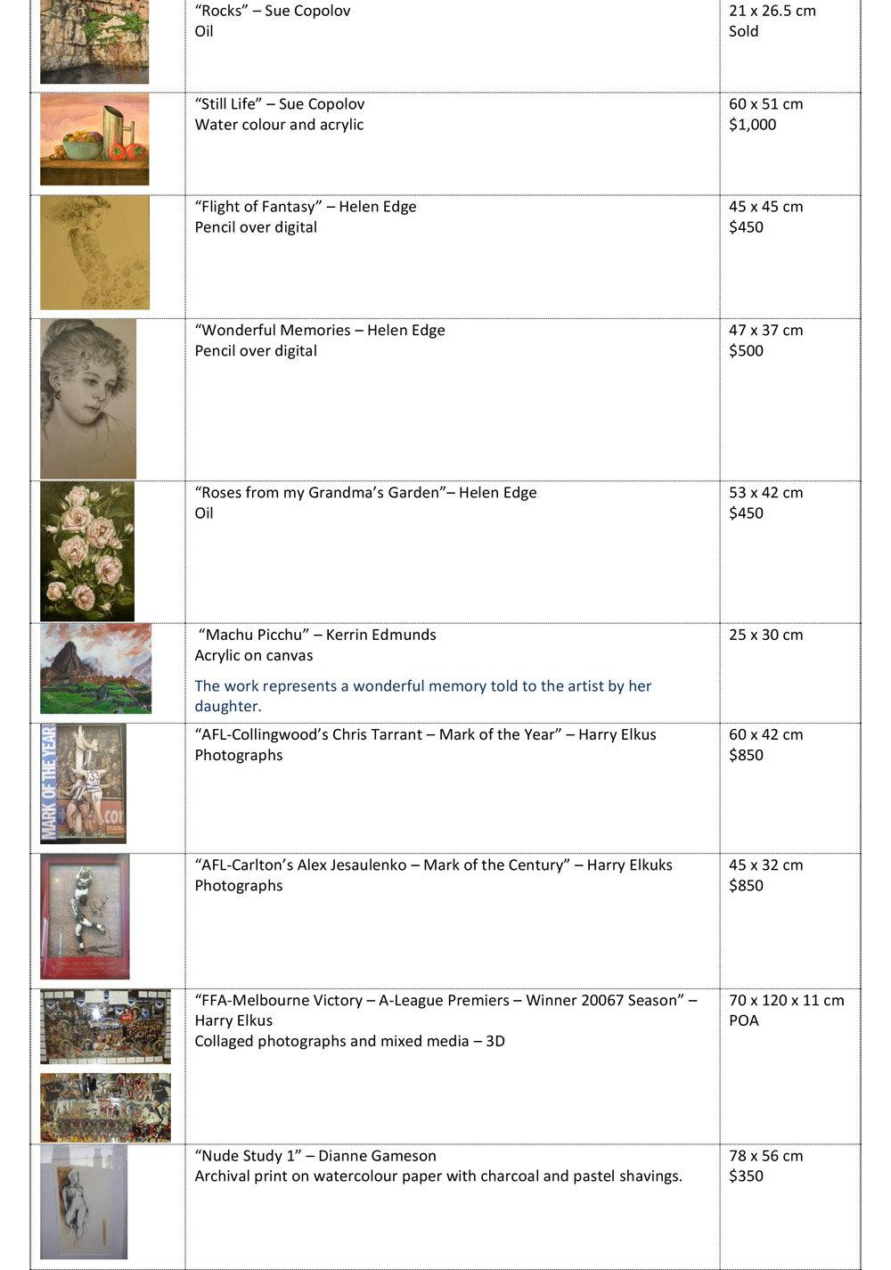 Thumbnail catalogue 04.jpg