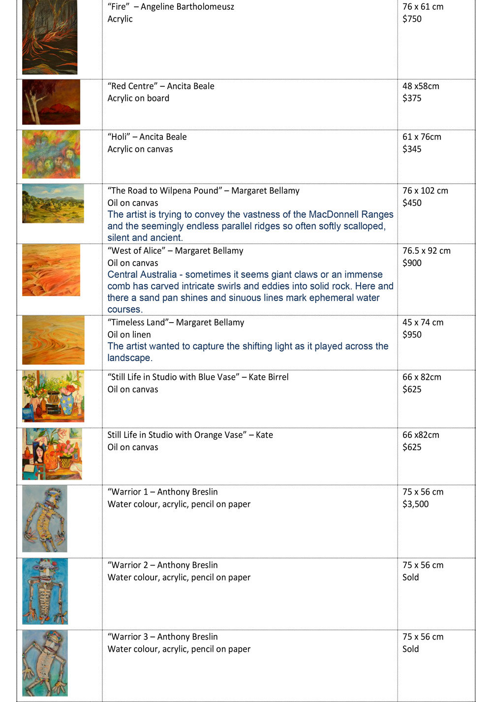 Thumbnail catalogue 02.jpg