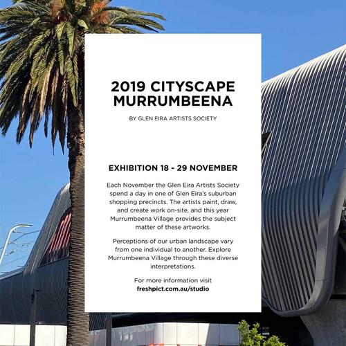 2019-11_Cityscape Poster.jpg