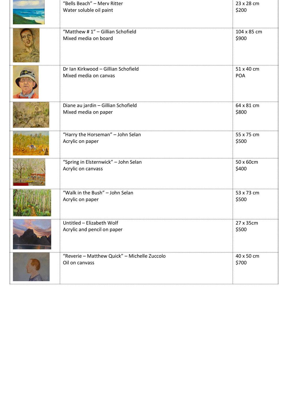 Thumbnail catalogue 07.jpg