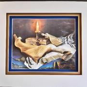 Religious Holy Articles – 'Judaica' Series