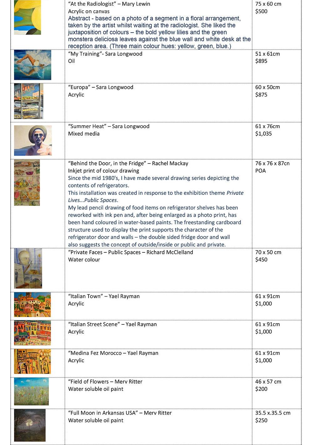 Thumbnail catalogue 06.jpg
