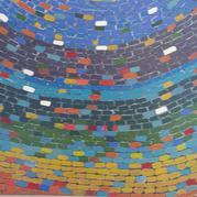 Cars Rainbow