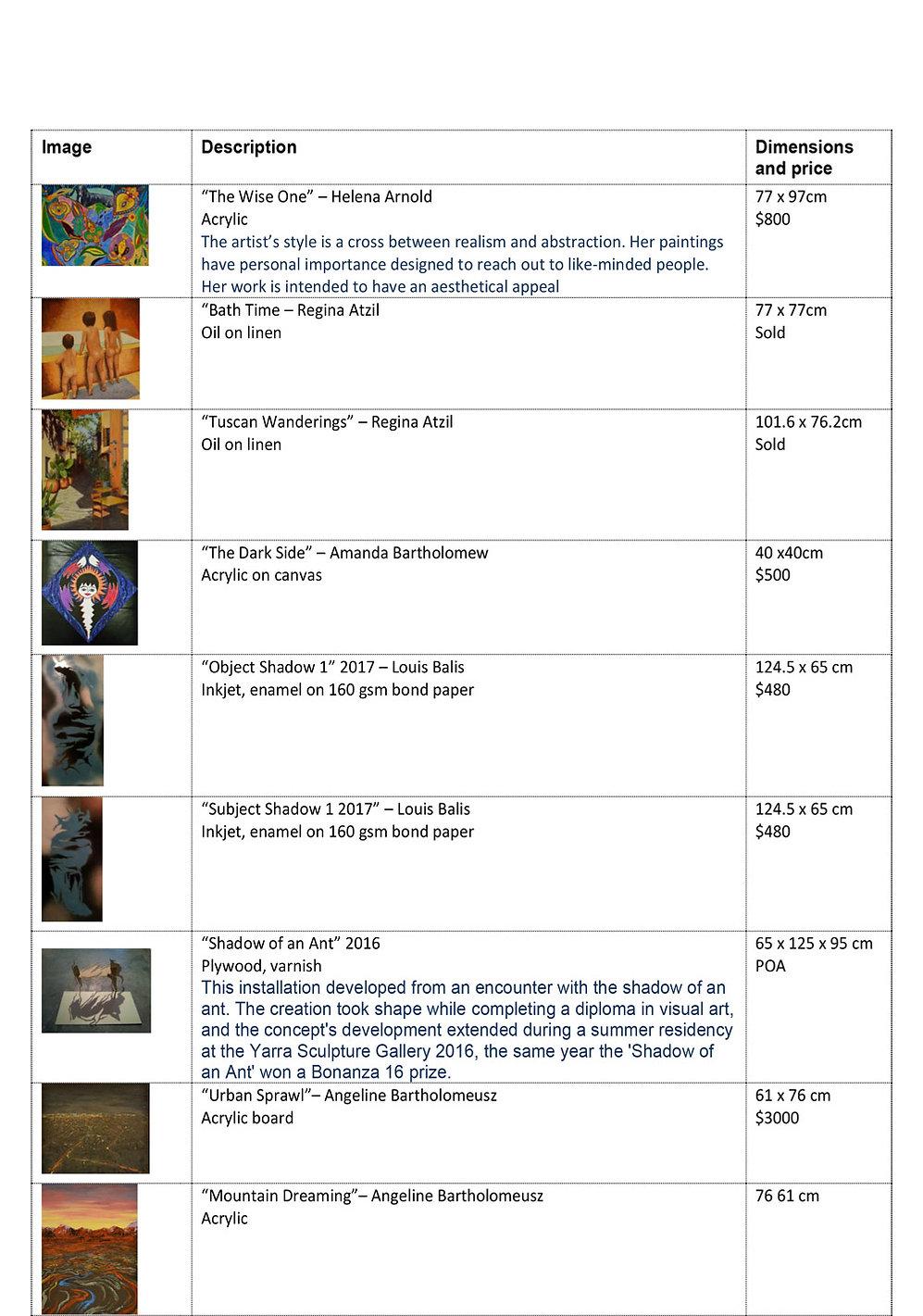Thumbnail catalogue 01.jpg