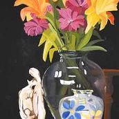Yvette Wroby