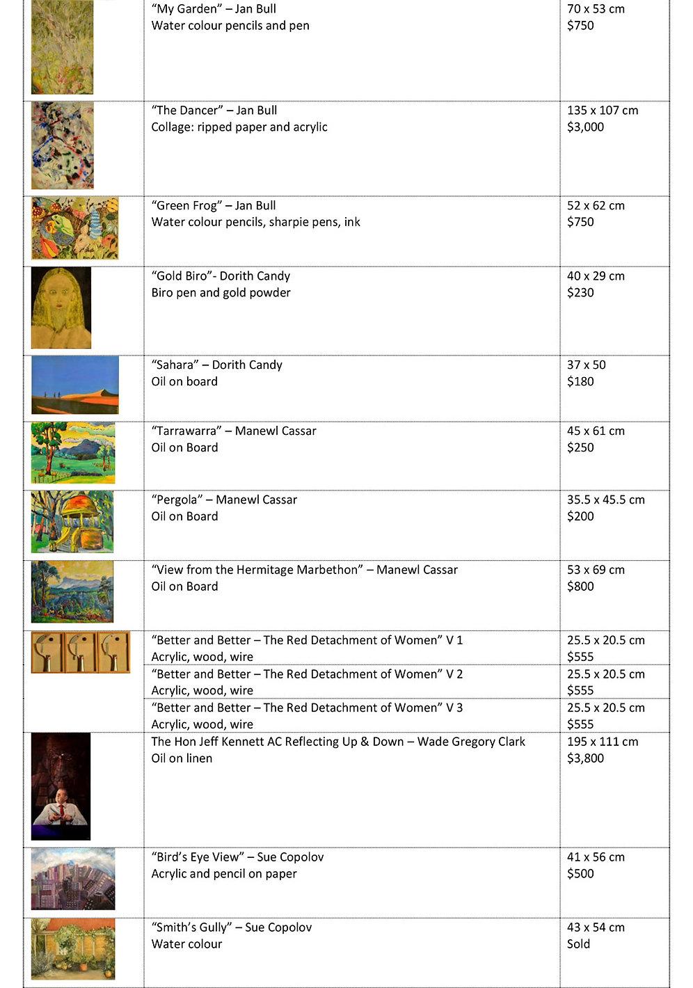 Thumbnail catalogue 03.jpg