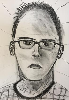 Self-portrait (Peter Johnson).png
