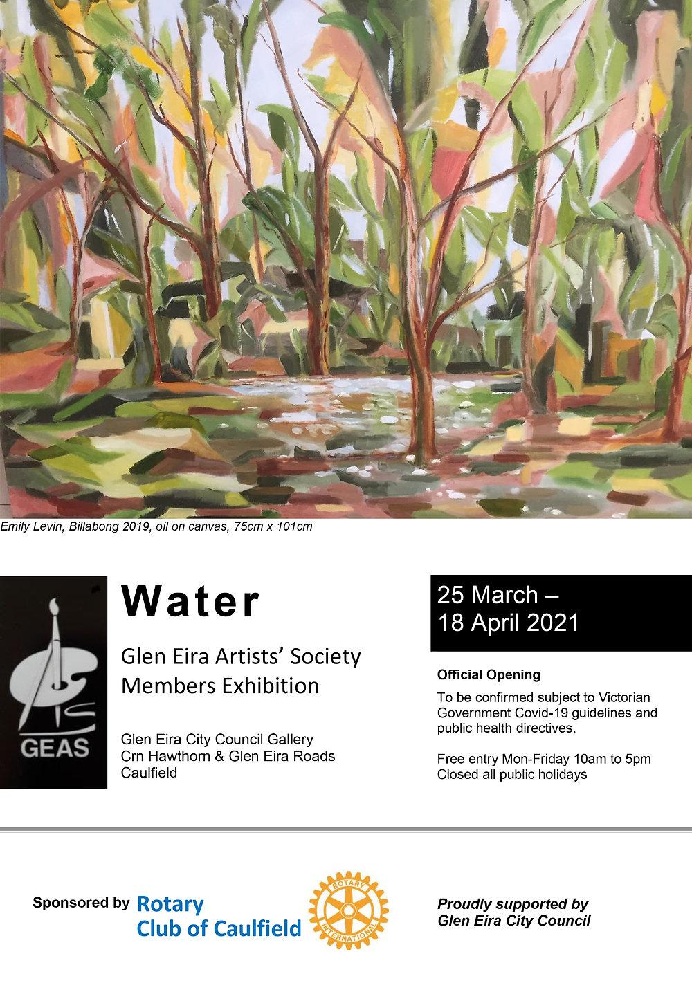 Water Exhibition -Poster.jpg
