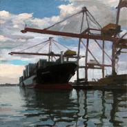 ANL Maritime