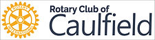 Rotary-Club-of-Caulfield-LOGO.jpg