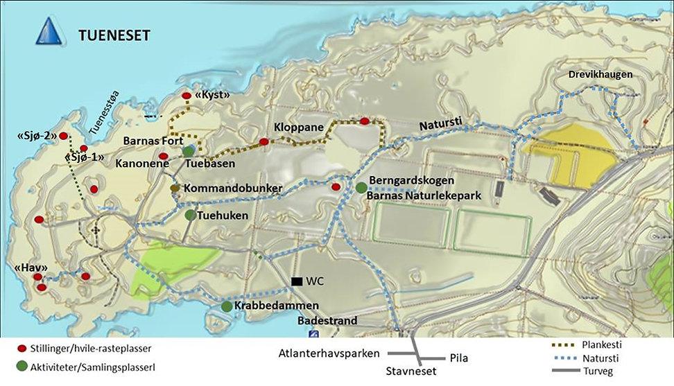 Kart (1).jpg