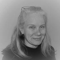 Caroline Fritz