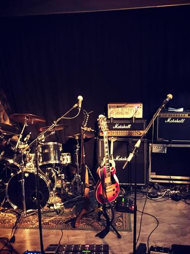 Steinovnen Live scene Rock.jpg