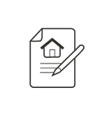 proESS ikon uavhengig ikon bruk.png