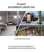 Prosjekt Naturbruk under tak.jpg