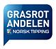 Grasrotandelen+ny_200x173.png