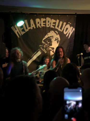 Steinovnen Live Hella Rebellion.jpg