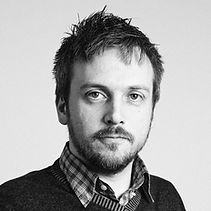 Svein Olaf Stensland