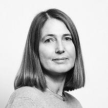 Maria H. Skylstad