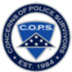 COPS logo.png