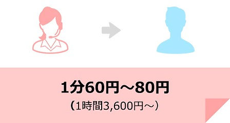 0611houshu-7_edited.jpg