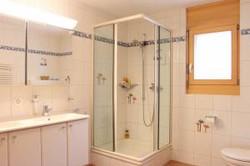 salle de douche1-2