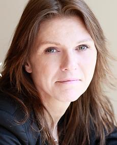 Joelle Nouwen-coach immobilier