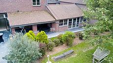 vente maison Evère - Happy House agence immobilière agrée