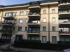 Location - Agence Immobilière Evère