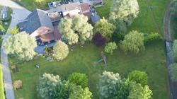 photos drone