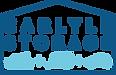 Logo_2Color_PNG_Screens.png
