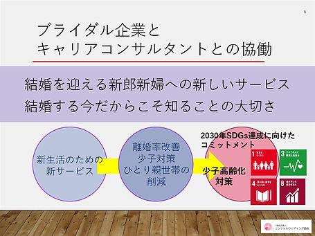 新郎新婦への価値観セミナー (プレゼン資料補足あり)_page-0006.jpg