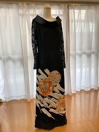 留袖ドレス.jpg