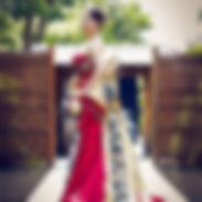 和ドレス.jpg