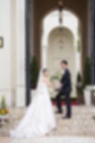 和装 着物 神前式 結婚式 和ドレス 着物ドレス ウェディングドレス