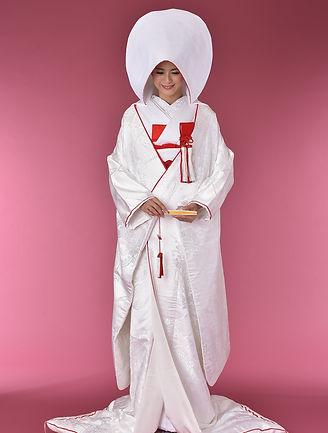 ウェディングドレス ウエディングドレス お色直し 和装 着物 和柄ドレス 和ドレス 着物ドレス