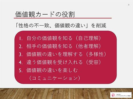 新郎新婦への価値観セミナー (プレゼン資料補足あり)_page-0009.jpg